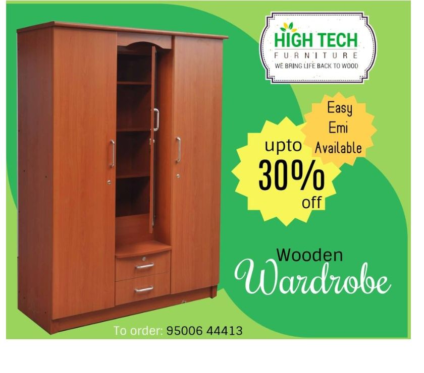 High tech furniture,Office furniture manufacturer Coimbatore