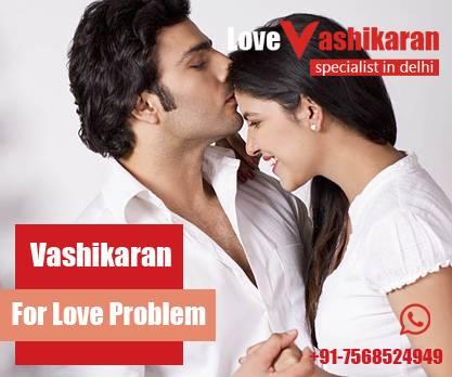 Love Astrologer in Delhi - Pay After Result