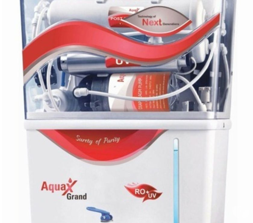 Ro Water Purifier sales and service in Hosur Salem