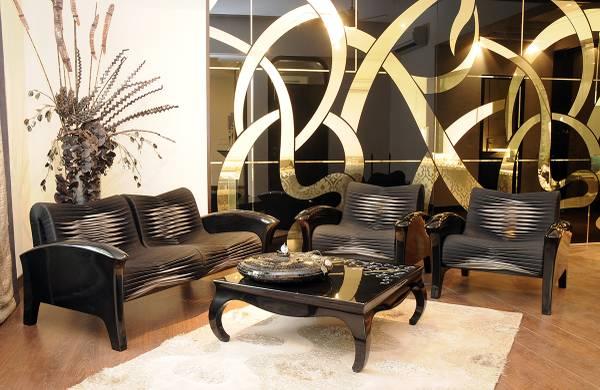 Top Furniture Manufacturers in India