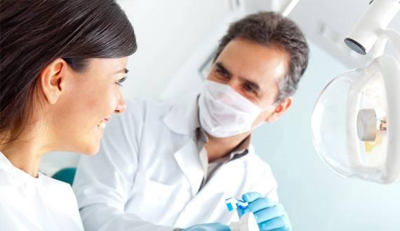 Best Dental Hospital & Dental Clinic in Tirupati   Gowtham