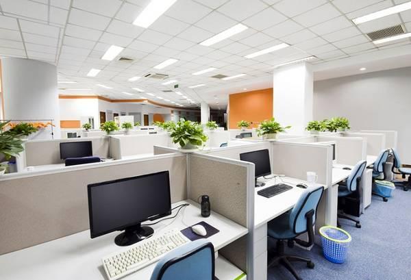 Get Lavish office spaces at WTC CBD Noida. Call
