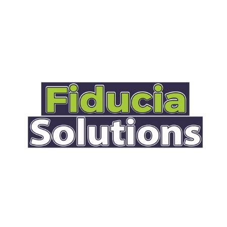 Best PHP Institute in Noida and Ghaziabad Fiducia Solution