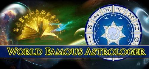 Famous Top 10 astrologer in Delhi
