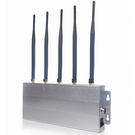 How To Make A Cell Phone Jammer In Kalkaji