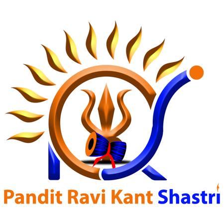 Pandit Ravi Kant Shastri - Famous Astrologer in Chandigarh