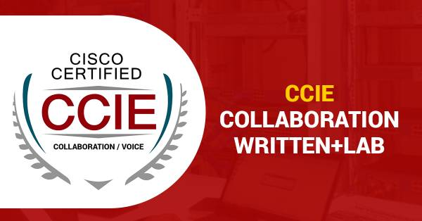 What is CCIE, CCIE Exam, CCIE Salary in Delhi, NCR & Gurgaon