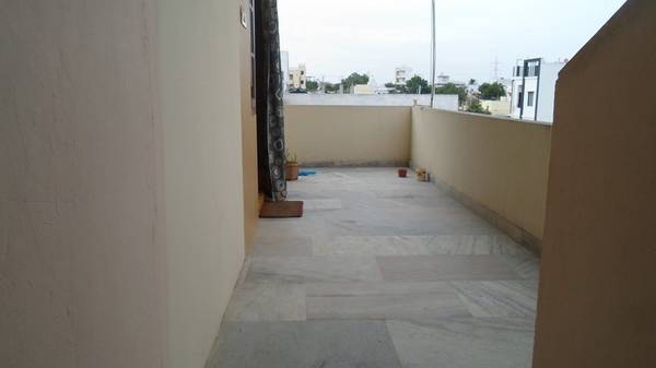 2BHK House available for rent - Rs. /m - Kukatpally