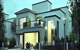 3 BHK Luxury Villas near Jigani | Luxurious Villas |