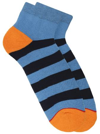 Buy Athletic Socks for Men & Women Online in India |