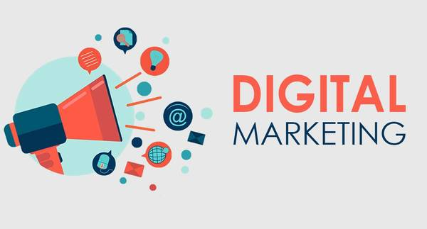 Certification Digital marketing course in Gurgaon