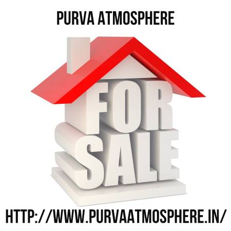 Luxury Pre-launch Apartments in North Bangalore