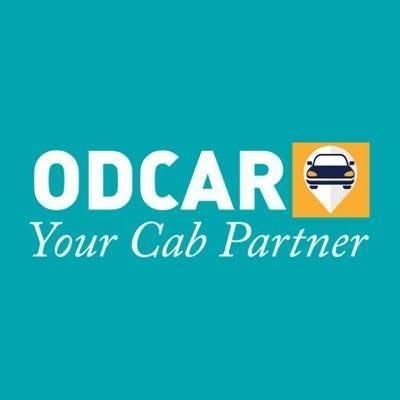 Reliable Car Rental Service in Berhampur
