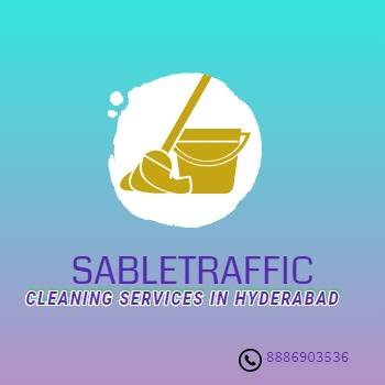 bathroom cleaning services in hyderabad