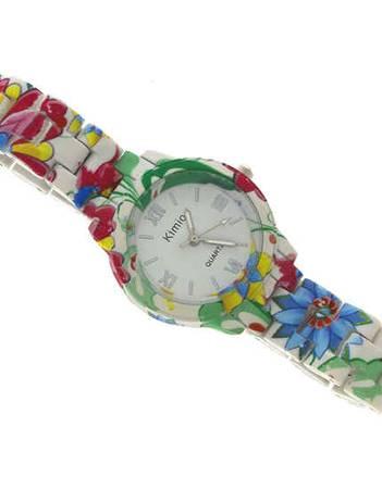Buy Designer Wrist Watch Online For Women at Anuradha Art