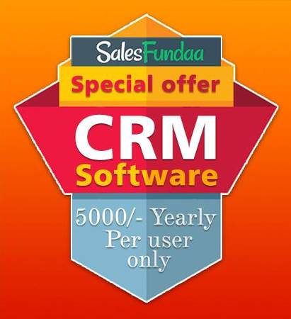 ERP Software Solutions Provider Mumbai