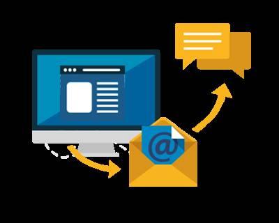 SMS API Integration| SMS Gateway API| Tekwalker