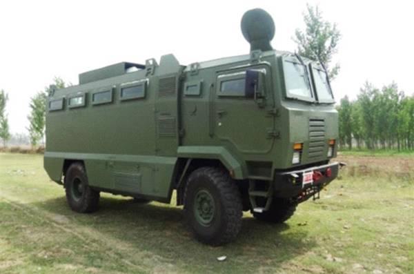 Ashok leyland dost coolant tank | Posot Class