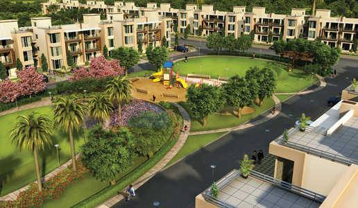 BPTP Pride - Ready to Move-In Floors in Sector 77, Faridabad
