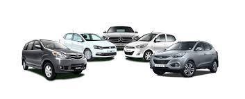 Car Rental in Goa - Car Rental Inc.