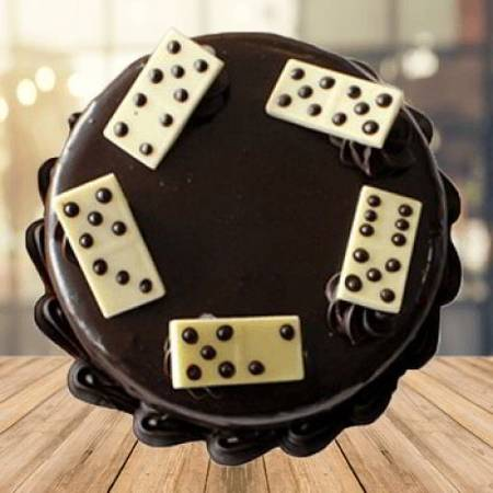 Online cakes in Hyderabad to celebrate joyous occasions