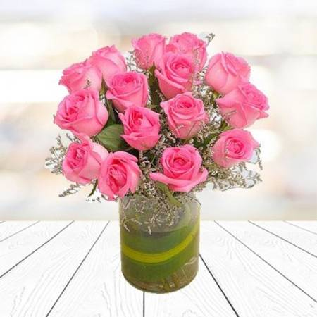 place an order for online flower delivery In Hyderabad and