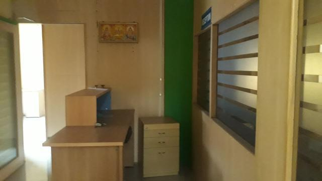 1800sft commercial office space for rent in malleshwaram
