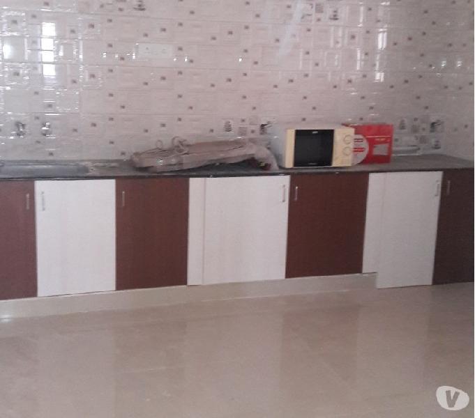 2 BHK Apartment in Old Pallavaram