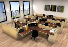 3057 sqft posh office space for rent at indira nagar