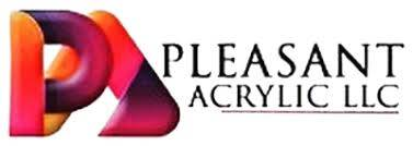 Acrykic Products in Dubai