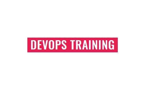 Best DevOps Training in Marathahalli | Bangalore