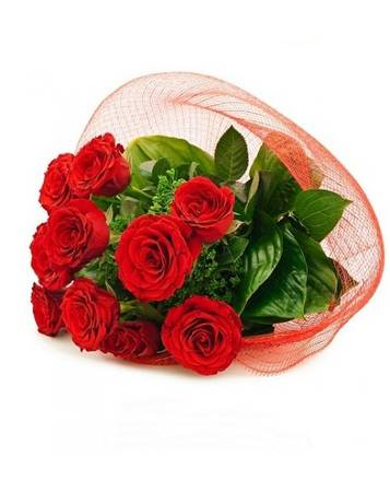 Flowers Delivery in Bangalore - FlowerKarts