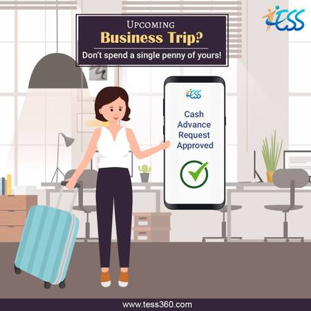 Get the best Travel and Expense Management Solutions