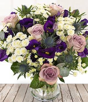 Shop Flower From Online Florist in Delhi India
