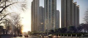 ATS Picturesque Reprieves - 3BHK Apartments in Greater Noida