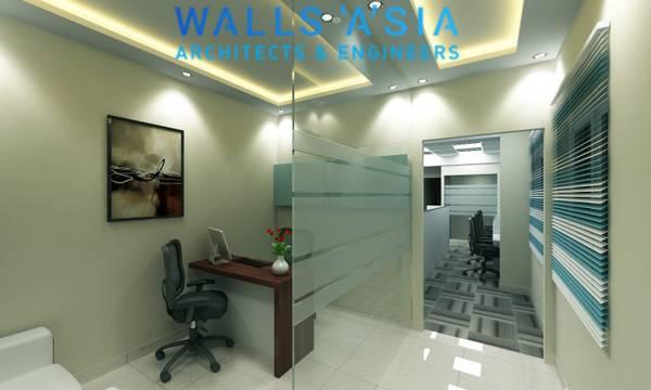Best Architects In Hyderabad | Interior Designers