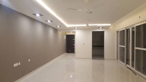 Apartment for Sale at Spectra Palm Woods