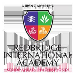 Redbridge International Academy (Reviews) Curriculums &