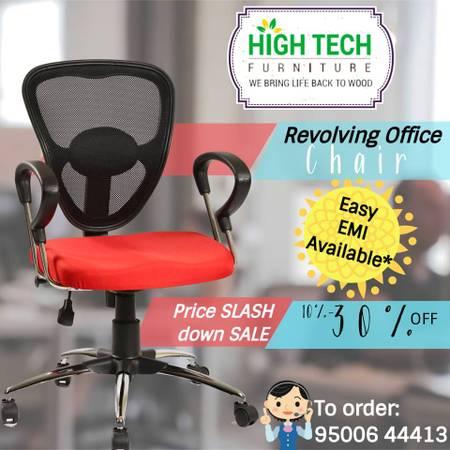 Furniture store, home furniture & office furniture in