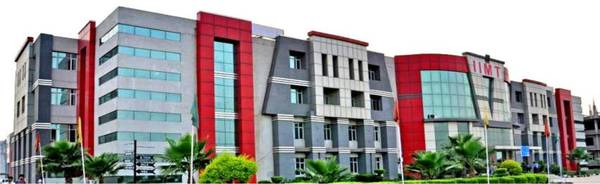 Best Management College In UP