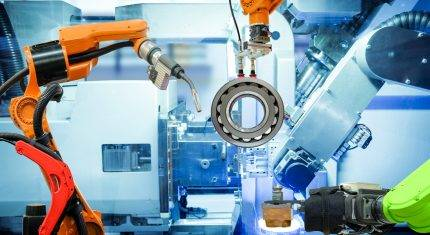 Industrial automation training in Thane | SAGE Automation