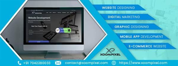 SMO Service provider in Delhi NCR   Xoompixel.com