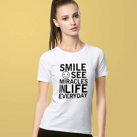 T shirt Printing in Jaipur