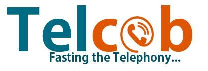 Telcob: Bulk SMS Gateway India | Best Bulk SMS Gateway