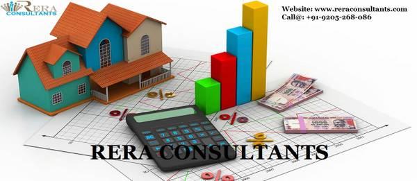 Visit Real Estate Regulatory Agency - RERA Consultants