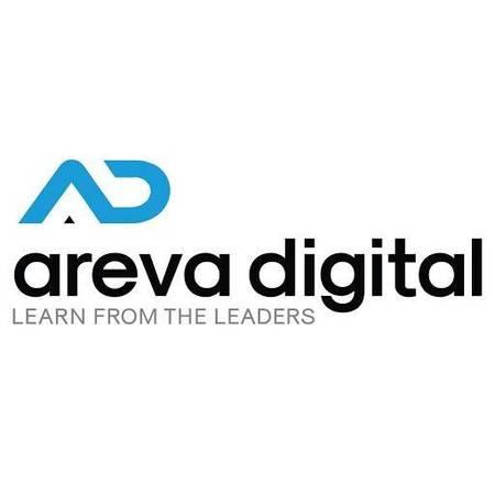 Digital Marketing Courses in Kochi