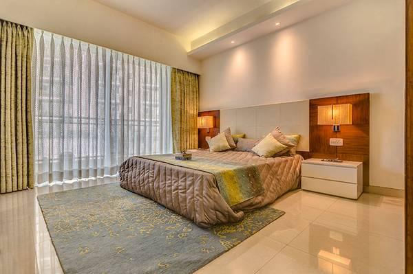 Upgrade your lifestyle with Mahagun Meadows Noida