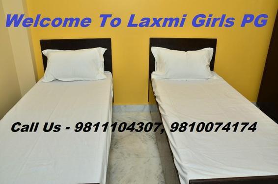 Girls PG in Laxmi Nagaradpost