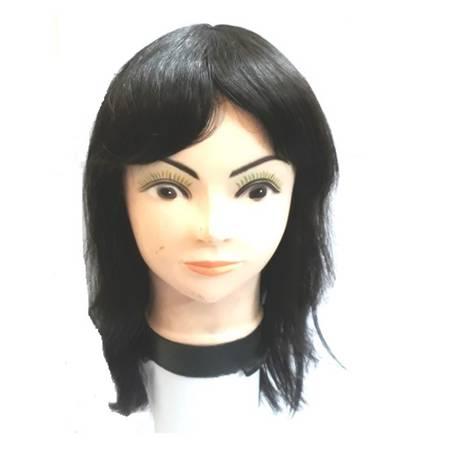 Women hair wigs in delhi