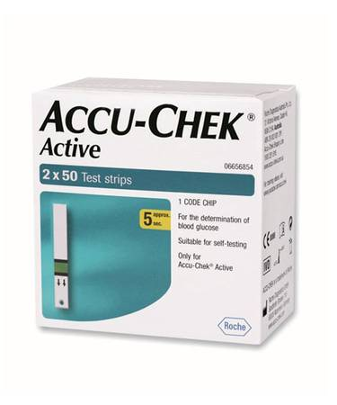 accu chek aviva Online in India